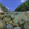 crystal-clear-waters-of-the-verzasca-river-07