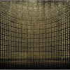 andreas_gursky10