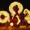10_fire_dancers_bora_bora_cobb_49040_600x450_1395152774