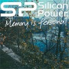 silicon-power