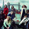 MS-Leading-Ladies Annie-Leibovitz-for-Marks-and-Spencer
