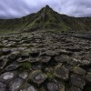Picture7-GiantsCauseway