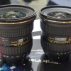 Tokina-AT-X-PRO-11-20mm-f2.8-vs-11-16mm-f2.8-II-lens-550x366