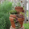 broken-pot-fairy-garden-design